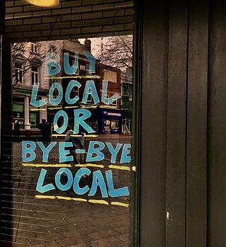 Buy local or bye-bye local.jpg