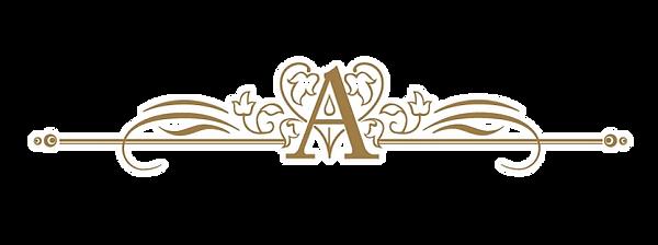 Ailee_invitation_logo_by_wonderfuday-d5i463e.png