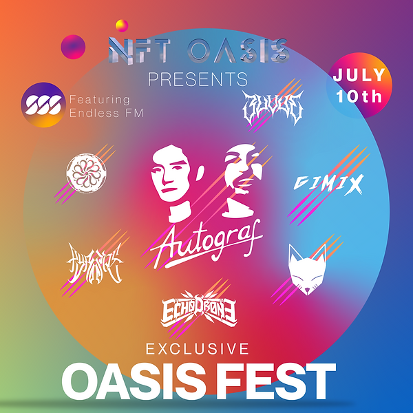 oasis flyer-02.png