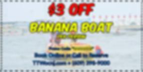 TTW Banana Boat.png
