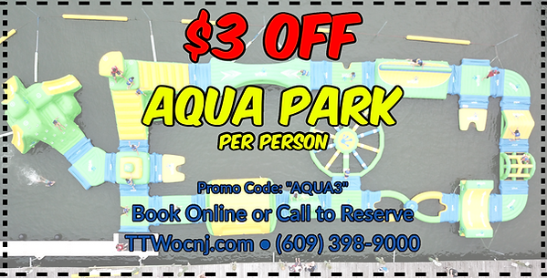 TTW Coupon- Aqua Park.png