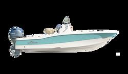 JDE Boat Template-3