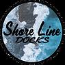 Shore Line Logo.png