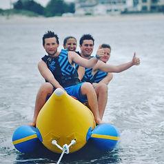things to do in ocean city, nj