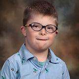Samuel Ashton 1st grade photo.jpg