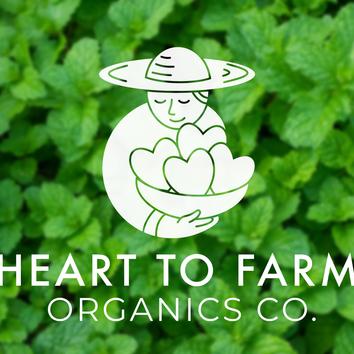 HEART TO FARM