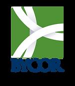 logo-bycor.png
