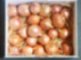 box-of-shallots.JPG