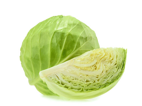 Nagano Cabbage (Japan)