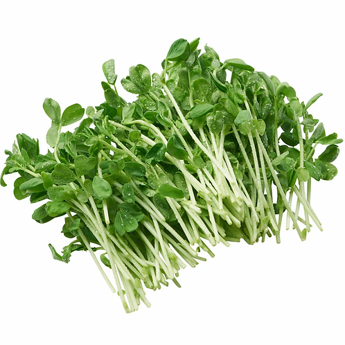 Pea Sprout (Japan) 200g