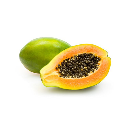 Papaya (The Philippines)