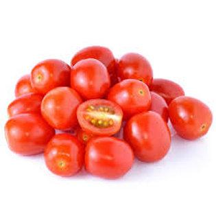 Cherry Tomato (Japan) 200g