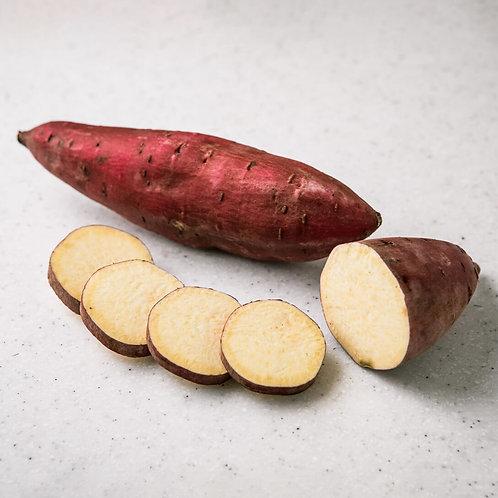 Kintoki Sweet Potatoes (500) (Japan)