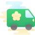 icons8-flower-delivery-64.png