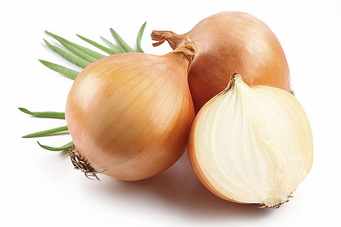 Hokkaido Onion (1 kg) (Japan)