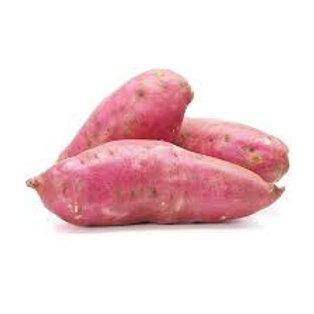 Red-skin Sweet Potato 500g (Australia)