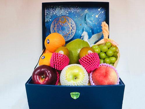 Surprise Mid-Autumn Fruit Hamper