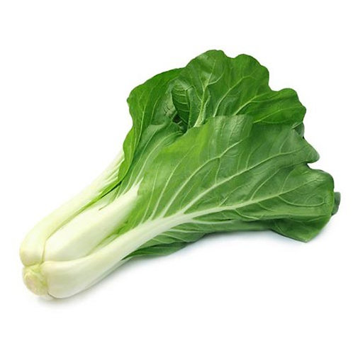 Bok Choy (The Netherlands)