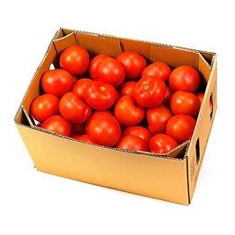 tomato box-500x500.jpeg