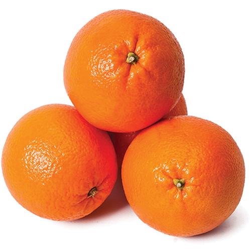 Oranges (5 pcs) (Australia)