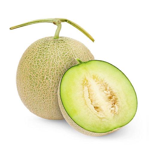 Premium Hokkaido Melon (Japan)