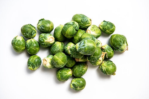 Brussels sprouts(500g) (The Netherlands)