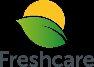 Freshcare-Logo-Portrait-CMYK-Grey-Type-3