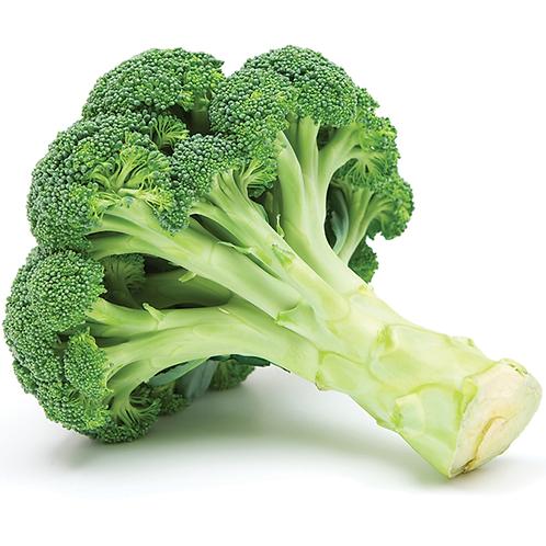Broccoli (Australia)