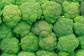 Broccoli-Lowers-Cholesterol-Levels.jpg