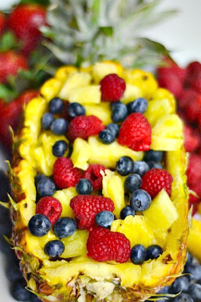 3-pineapple.jpg