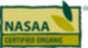 8210168_nasaa_national-association-for-s