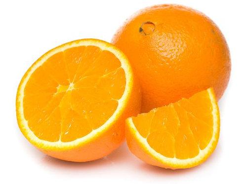 Jumbo Oranges (3 pcs) (South Africa)