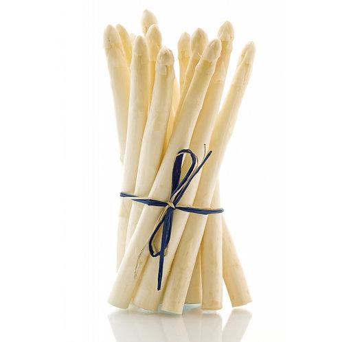 White Asparagus (Peru/The Netherlands/USA)