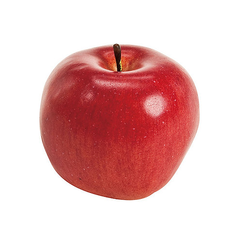 Japanese Red Apple (Japan)