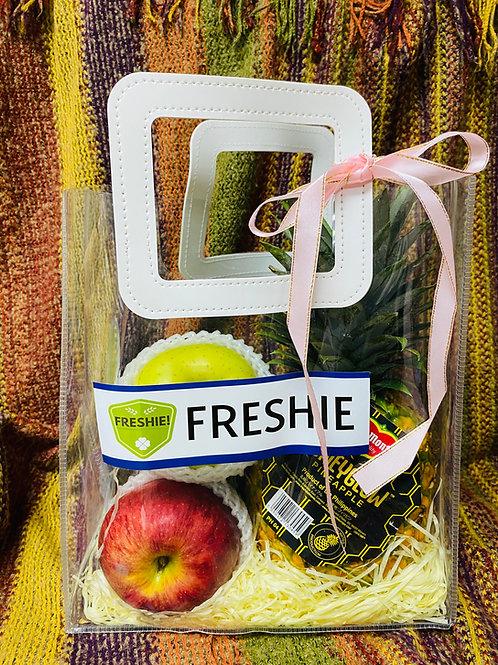 Classic Fruit Bag