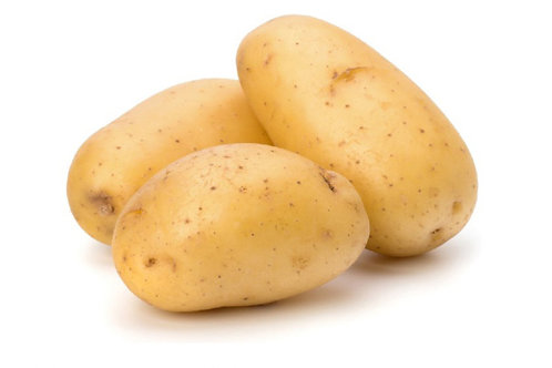 May Queen Potato (Japan) 500g