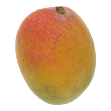 Jumbo Sweet Mango (Australia)