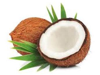 Fresh Coconut (Ivoorkust)