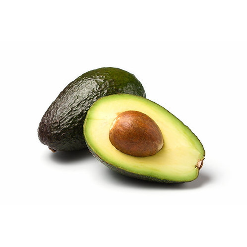 Signature Jumbo Avocado (Australia)
