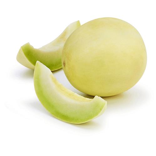 Honeydew Melon (USA)