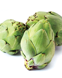 baby-artichoke_variety-page.png
