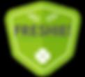 Freshie logo.png