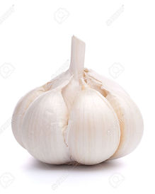 13185313-garlic-bulb-isolated-on-white-b