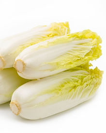 bigstock-Fresh-Chinese-Cabbage-Vegetabl-