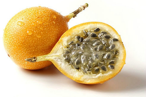 Passion Fruits (300g) (USA)