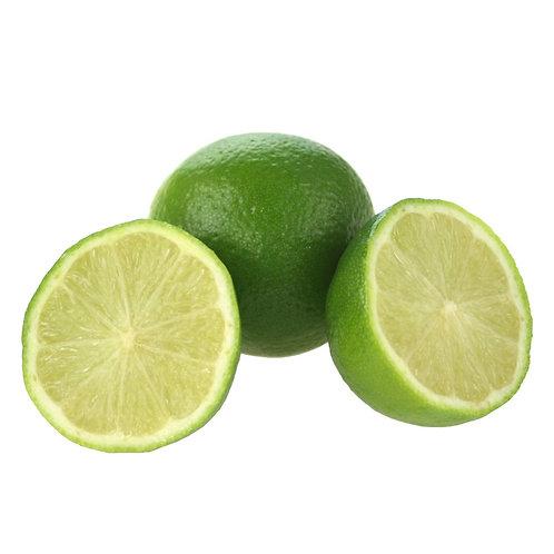 Lime (3 pcs) (Mexico)