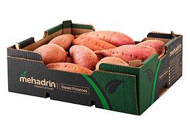Sweet-Potato-Box.jpg