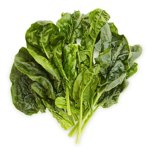 Spinach (Japan) 180g