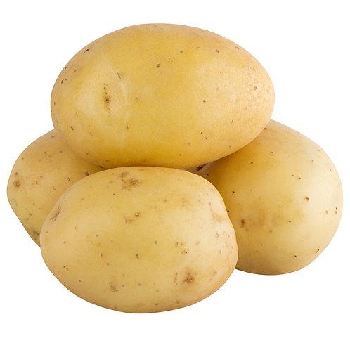 Hokkaido Potato 500g (JP)