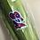 Thumbnail: US Celery